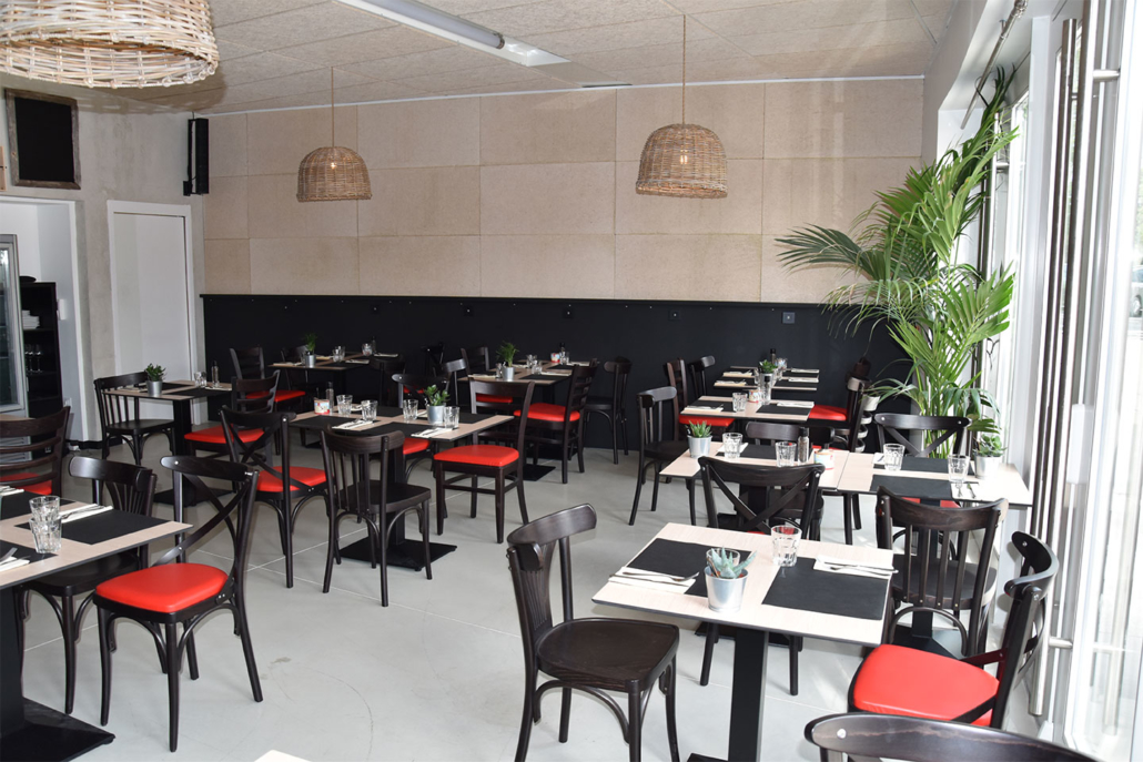 la_salle_du_restaurant